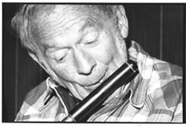 Gerald O'Loughlin