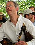 Benedict Koehler